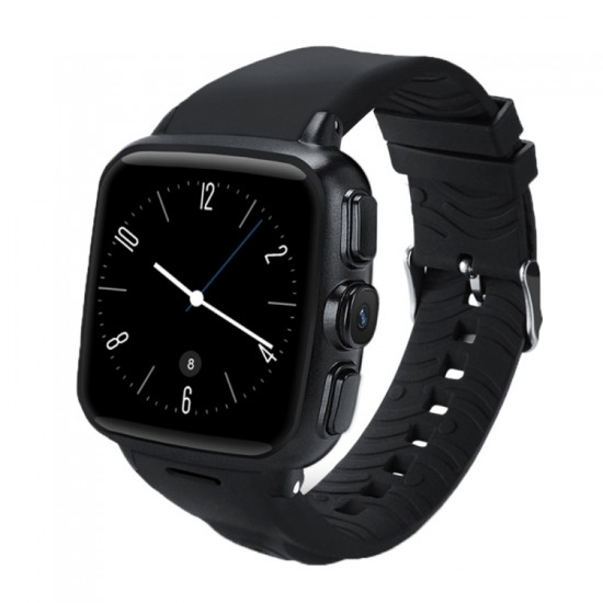SMART WATCH PHONE WIFI