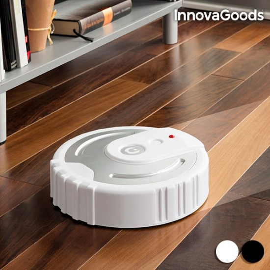 ROBOT FLOOR CLEANER...