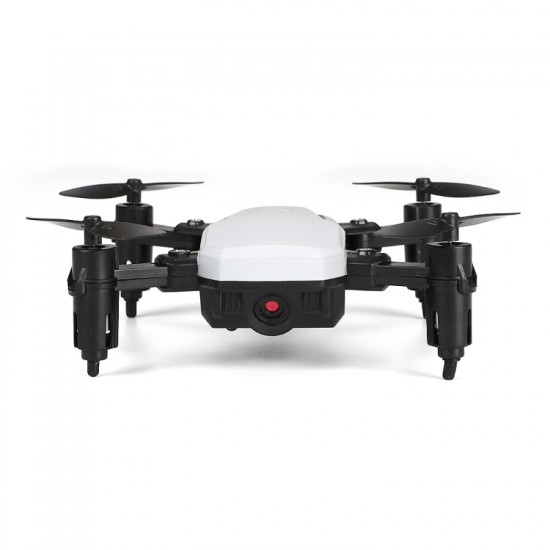MINI FOLDABLE DRONE WITH...