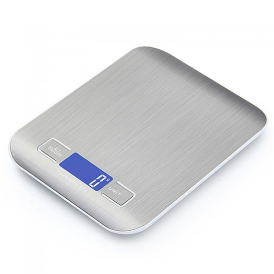 KITCHEN ELECTRONIC SCALE